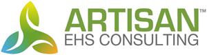 Artisan EHS Logo